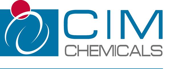 CIM-logo-(600-x-242)